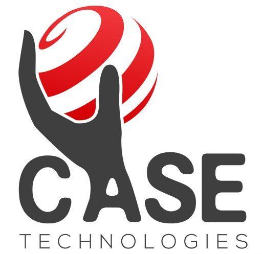 Case Technologies